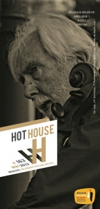 HotHouse 163