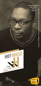 HotHouse 162