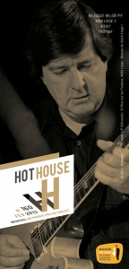 HotHouse 160