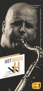 HotHouse 175