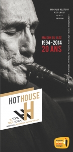 HotHouse 178