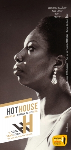 HotHouse 216