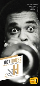 HotHouse 218