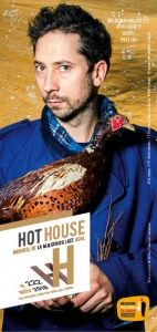 HotHouse 222